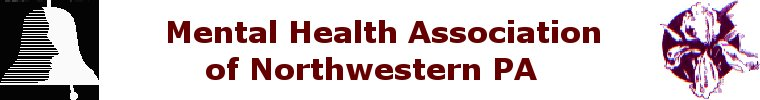 Mental Health Assocation of Northwestern PA