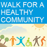 Highmark Walk for a Health Community